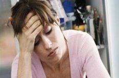 betegség, gondolat, jellem, melankólia, stressz, személyiség