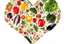 Csőben sült karfiol, hagymaleves, karfiol, koleszterin, koleszterinmentes, recept
