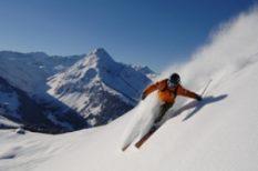 hideg, mozgás, sport, tél