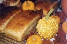 egészség, kenyér, kenyérsütés, teszt
