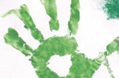 környezet, nevelés, szülő