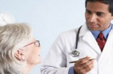 betegség, dohányzás, egészség, influenza, tüdő, tüdőgyulladás