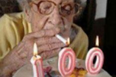 dohányzás, egészség, káros, megelőzés, tüdő
