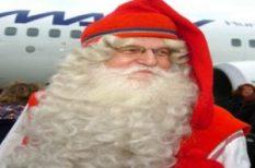 influenza, karácsony, mikulás, ünnep