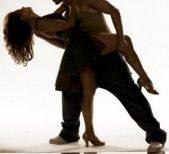 férfi, kapcsolat, nő, tánc