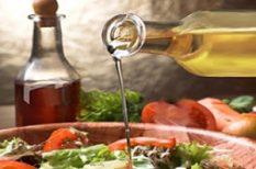 diéta, evés, fogadalom, fogyókúra