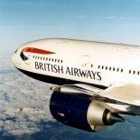 repülő, szokások, utazás