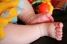 baba, betegség, bor, ekcéma, megelőzés