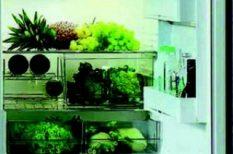 energia, hűtő, hütőszekrény, konyha, takarékosság