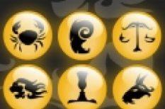 csillagjegy, horoszkóp, mérleg, személyiség, szexuális