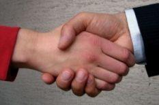 jellem, kéz, kézfogás