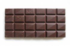 ajándék, csoki, csokoládé, télapó