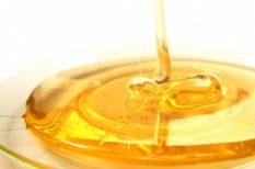 kozmetika, méhpempő, méz, szépség, vitaminokban gazdag