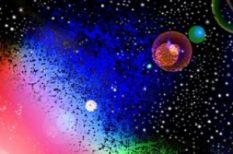 csillag, horoszkóp, szabadság, természet, vízöntő