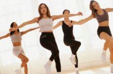 aerobic, alakformálás, egészség, fitness