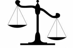 BMI, Derék-csípő arány, ideális testsúly, testsúly, testtömeg-index, Testzsír-százalék