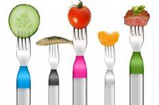 fogyókúra, reflux, táplálkozás