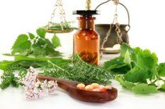 gyógynövények a visszerekre, trombózis, visszér