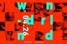 programajánló, szórakozás, szórakozóhely, WNDRLND