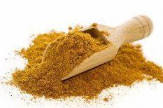 antioxidáns, cukorbetegség, curry, daganat, kurkuma, kurkumin