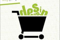 design, hétvégi programajánló, program, programajánló, vásár, vásárlás