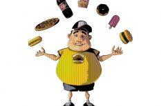 egészséges táplálkozás, fogyókúra, fogyókúra tippek