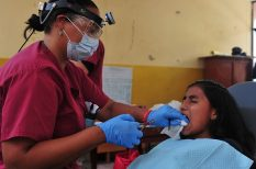 fog, fogorvos, orvosi rendelő