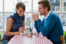 egészséges étkezés, emésztés, kávé