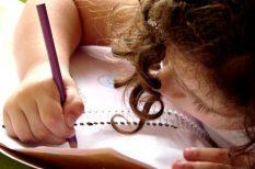 gyereknevelés, iskolakezdés, nevelés, nevelési tanácsok, stressz, stressz ellen