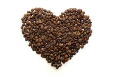 energia, kávé, koffein