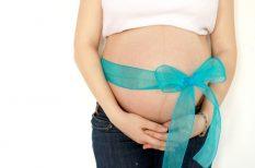 gyermekvállalás, koraszülés, koraszülött, megelőzés, terhesség, várandósság