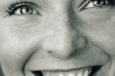 humor, kommunikáció, mosoly