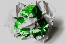 környezetbarát, takarékosság, zöld