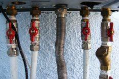 fűtés, otthon, szén-monoxid