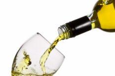 bor, ivás, vásárlás