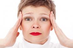 migrén, orvosi tanácsok, stroke