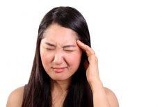 orvos válaszol, orvosi tanácsok, stroke