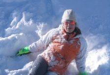 hideg, mentősök, téli veszélyek