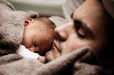 alvási apnoe, alvászavar, orvosi tanácsok
