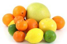 élelmiszer, gyümölcs, vegyszer