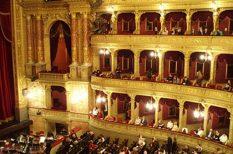 opera, programajánló, színház