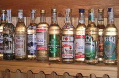 alkohol, életmódváltás, ital