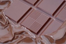 csokoládé, programajánló, szórakozás