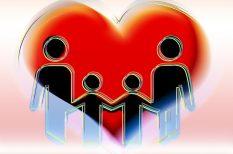 életmentő, stroke, szívinfarktus