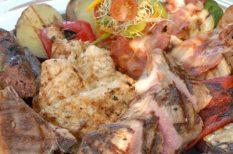 hamisítás, mangalica, sertéshús