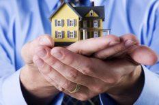 biztosítás, lakás, lakásbiztosítás