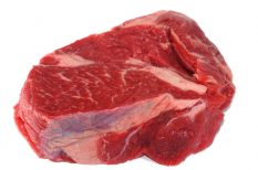 hagyma, hús, marha rostélyos