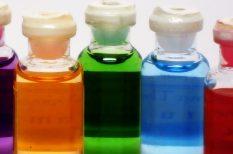 aromaterápia, masszázs, test és lélek
