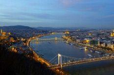 belföldi turizmus, magyarország, tavasz