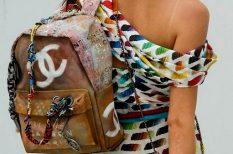 divat, táskadivat, trend
